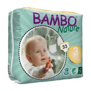 Bambo-Nappy-Size3-33pk