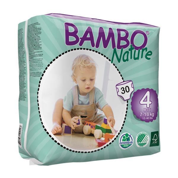 Bambo-Nappy-Size4-30pk