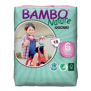 Bambo-Training-Size6-18pk