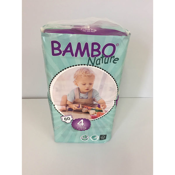 Nappy-Size4-1weekpack