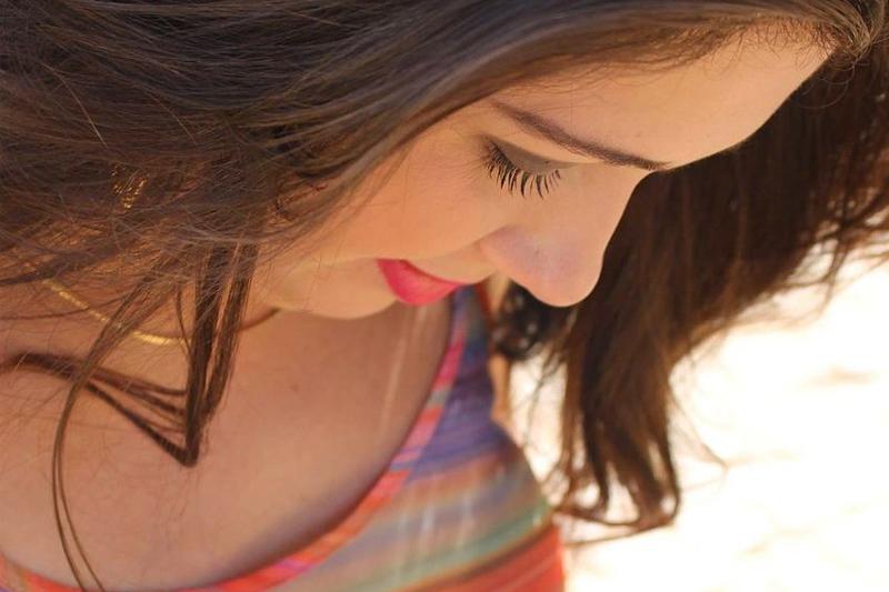 pregnancy symptoms - early signs
