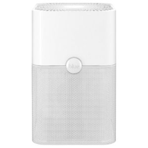 Blue Pure 221 Air Purifier