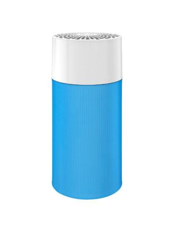 Blue Pure 411 Air Purifier