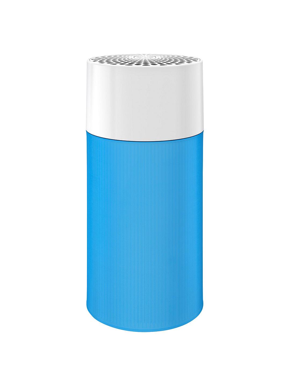 Blue Pure 411 Air Purifier The Conscious Parent