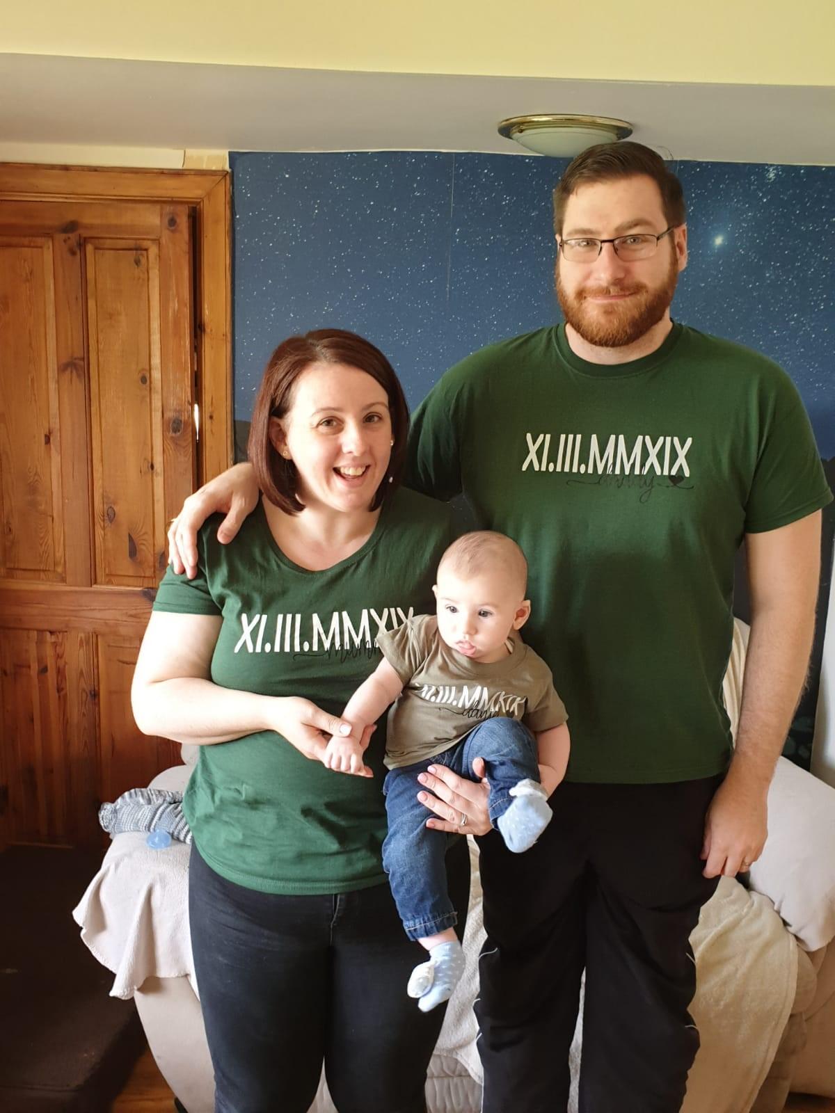 breastfeeding blog