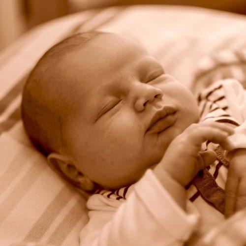 baby-3388975_1920 (1)