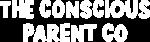 consciousparent-logo-wo.png