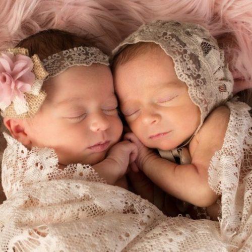 twins-3421891_1920 (2)